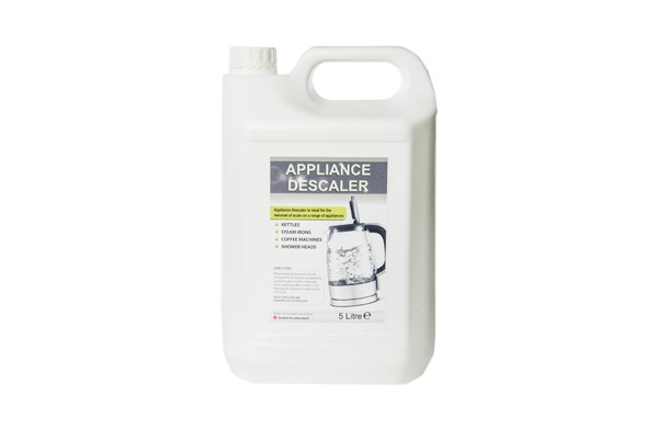 5ltr appliance descaler