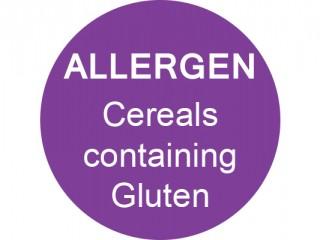 Cereals G