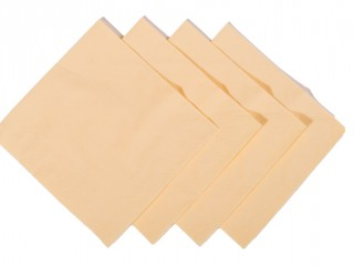 Buttermilk Napkins