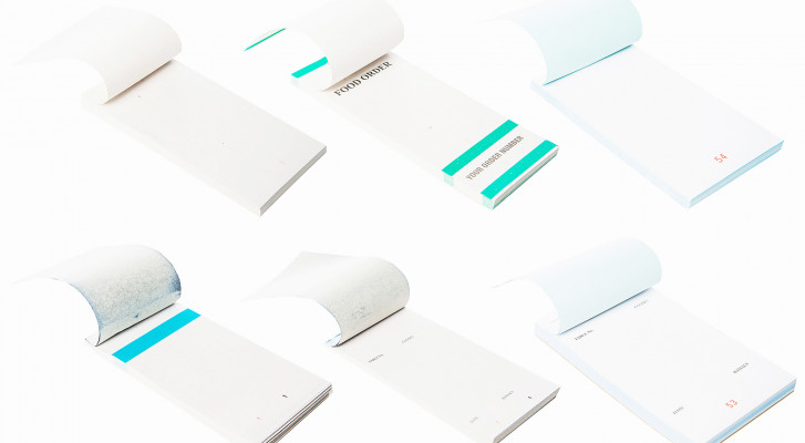 IMG 2016 OrderPads
