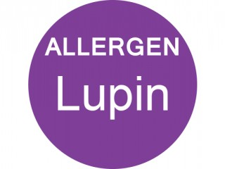 Lupin G