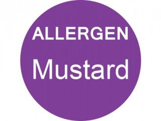 Mustard G