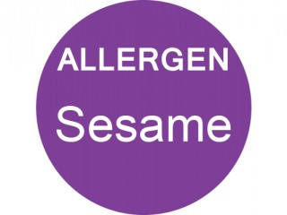 Sesame G