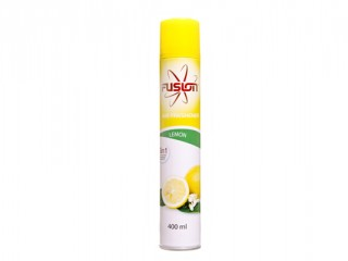 air freshener lemon 400