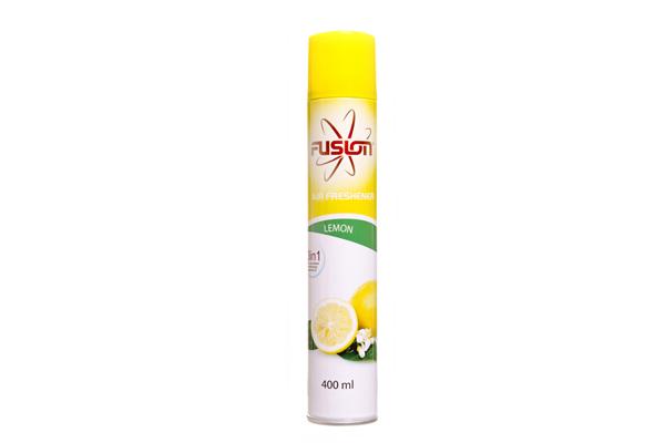 air freshener lemon 400