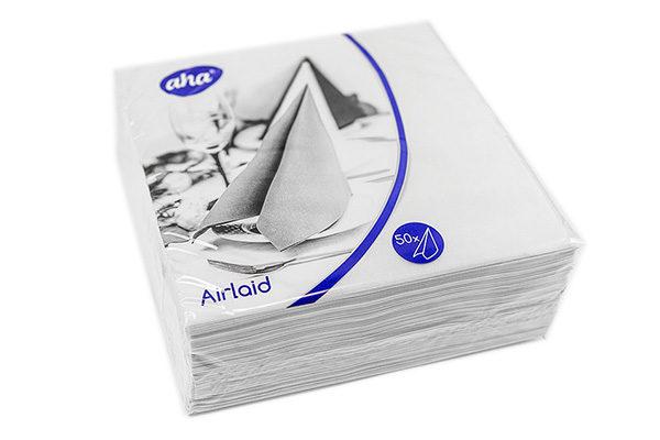 airlaidsmall