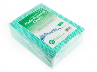 antibac green wave
