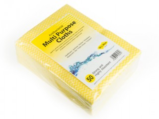 antibac yellow wave