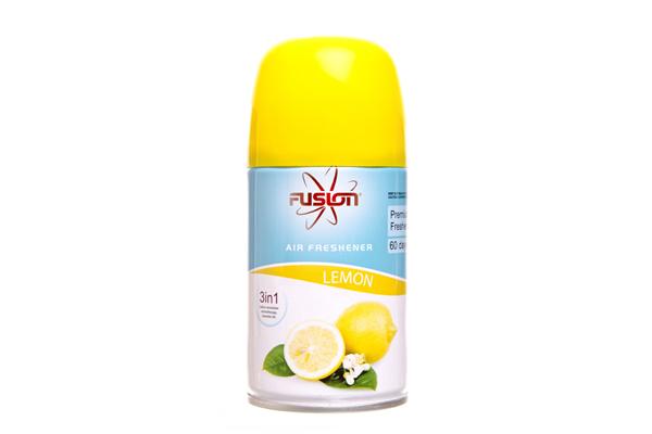 automatic lemon