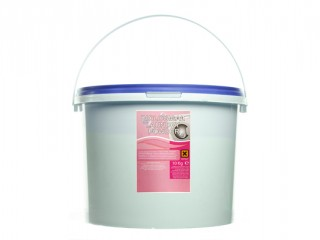 biological laundry powder 10kg