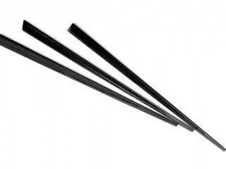 black 3.5p