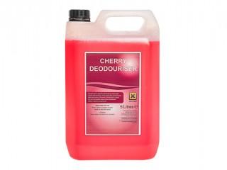 cherry deodoriser
