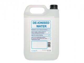 deionised 5l