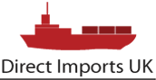 Direct Imports