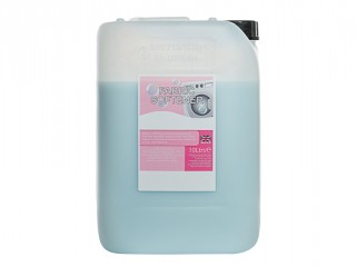 fabric softener 10l