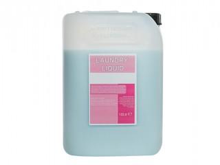 laundry liquid 10l