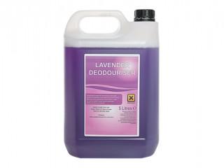 lavender deodoriser