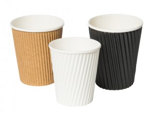 mixed cups
