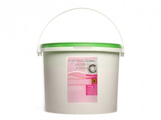 non biological laundry powder 10kg