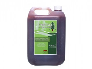 pine gel floor cleaner 5l