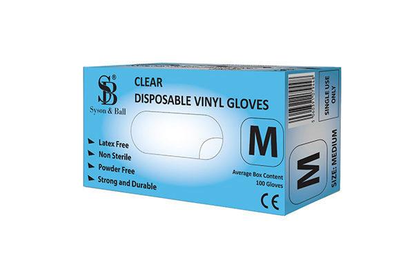 thumbnail_mediium gloves