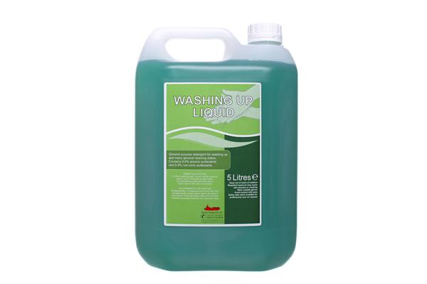 washing-up-liquid-5l