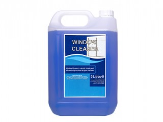 window cleaner5l