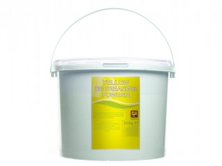 yellow degreaser 10kg